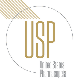 standards_USP- AriixProducts.com