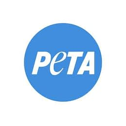 PeTA - AriixProducts.com