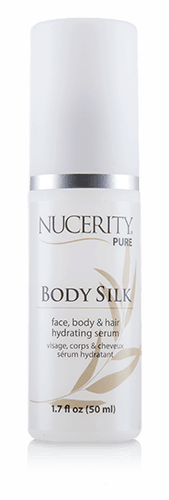 body-silk-by-nucerity