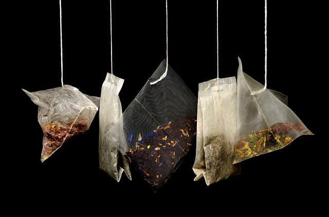 White Tea and Its Major Health Benefits