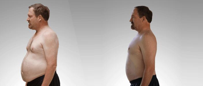 WEIGHT LOSS TESTIMONIALS 2