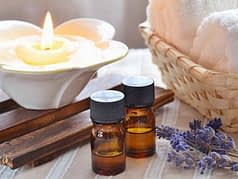 Lavender Oil and its Unbelievable Health Benefits