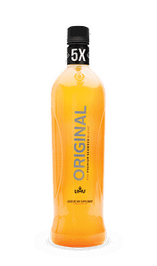 LIMU PRODUCTS 1