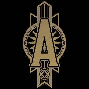 ARIIX QUALITY ASSURANCE 33