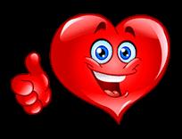 NewAge Heart Health