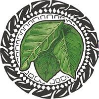 tahitian noni leaf