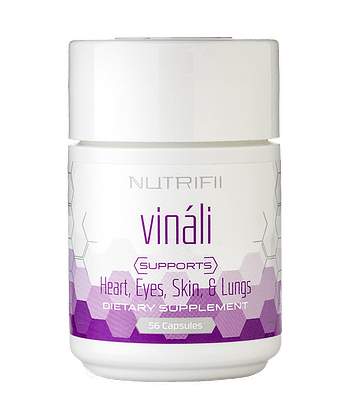 Vinali - AriixProducts.com