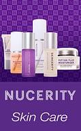 NuCerity an ARIIX Brand