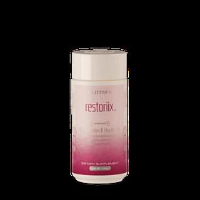 Restoriix by Nutrifii