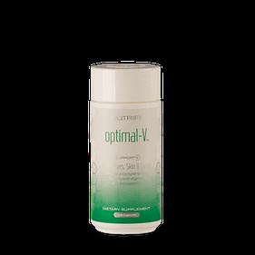 OPTIMAL-V BY NUTRIFII