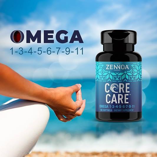 Zennoa Core Care