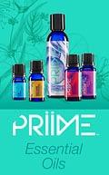 ARIIX Products 5