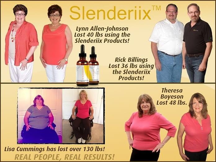 Slenderiix & Xceler8