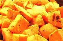 Sweet Potato Nutrition: Facts and Health Benefits