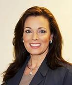 Dr. Marlisa Hurt - pHresh Start