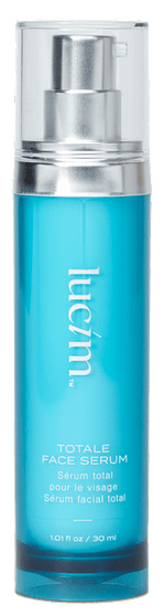 Lucim Totale Face Serum