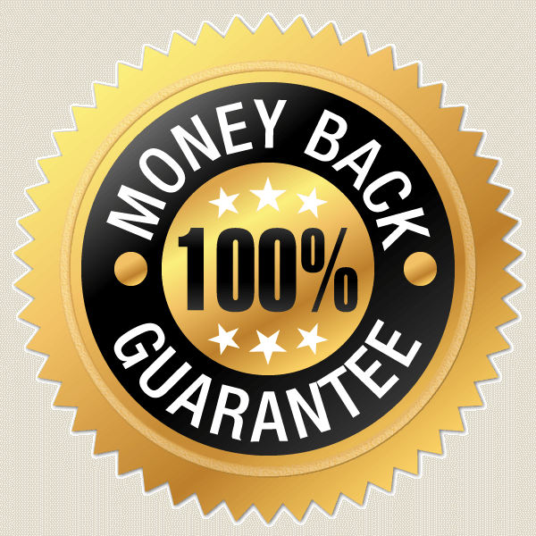 ariix 100 percent guarantee