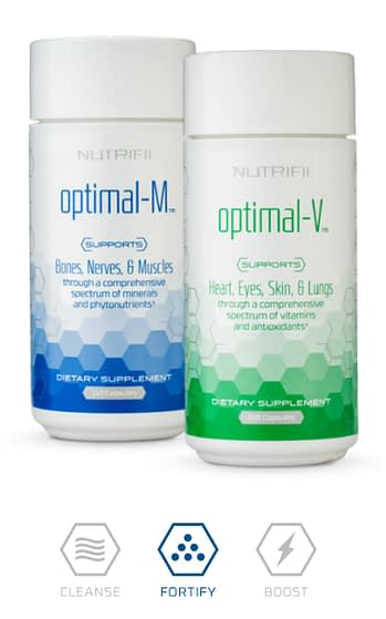 Optimal-V Optimal-M