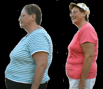SLENDERIIZ — WEIGHT LOSS 15