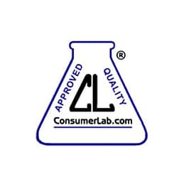 Consumer - AriixProducts.com