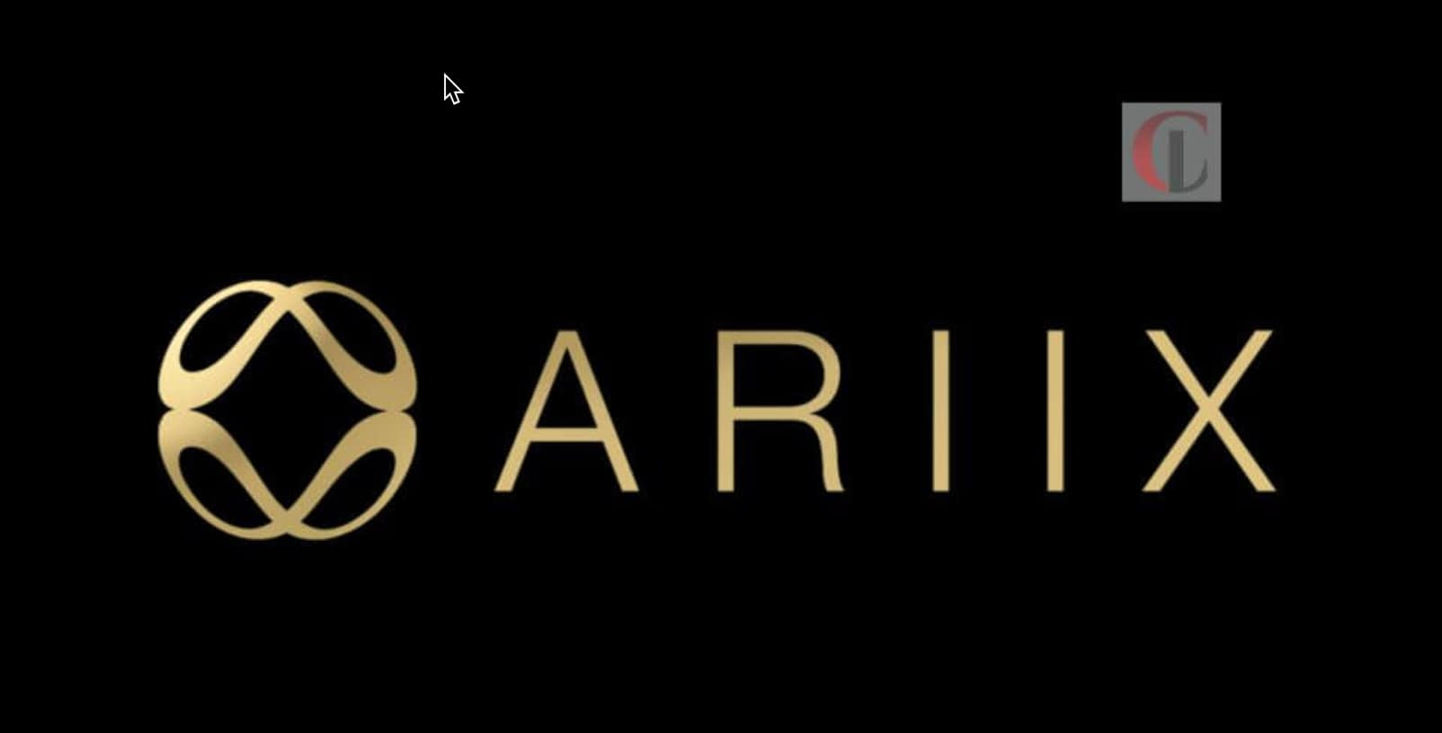 Ariix: Recognizing Industry Leaders