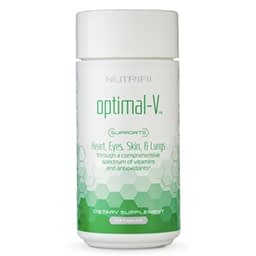 Nutrifii-Optimal-V