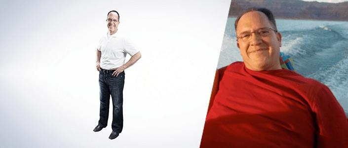 SLENDERIIZ — WEIGHT LOSS 11