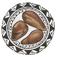 tahitian noni seed