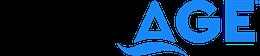 ARIIX Products 1