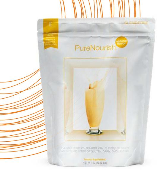 PureNourish