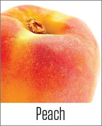 Peach in MOA