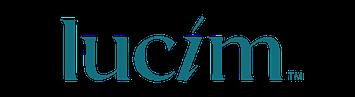 Lucim Logo