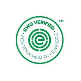 EWG - AriixProducts.com