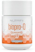 NUTRIFII — NUTRITIONAL SUPPLEMENTS 16