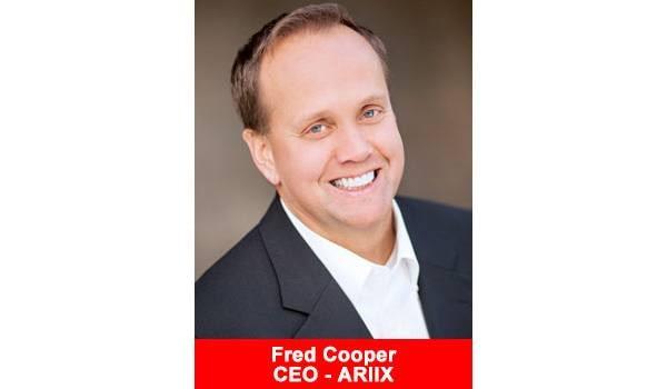 Fred-Cooper-Ariix