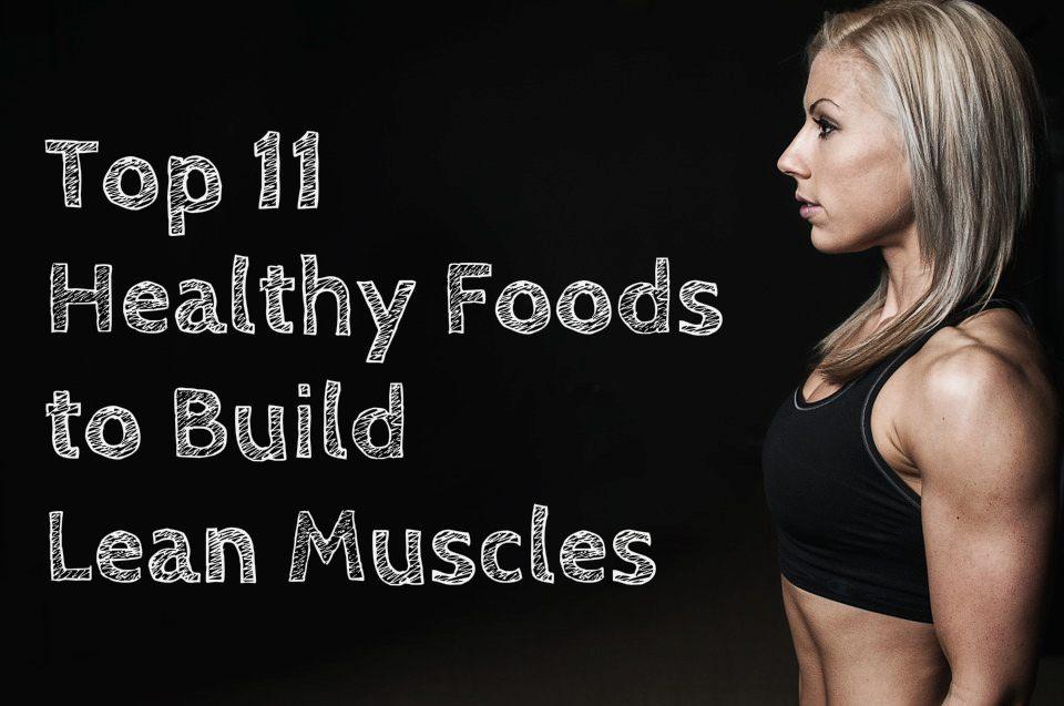 purenourish powerboost - lean muscles