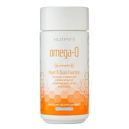 Nutrifii-Omega-Q