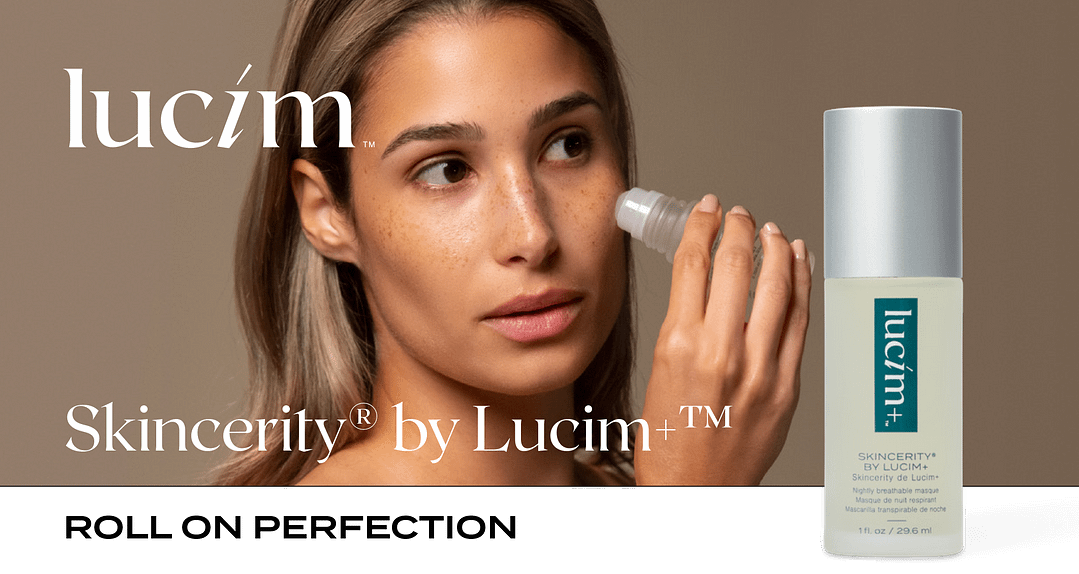 Lucim Skincerity