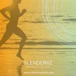 Slenderiiz Product Information Brochure