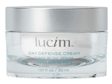 Lucim Day Defense Cream
