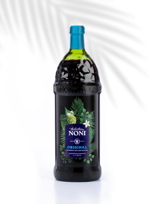 Newage Tahitian Noni Original