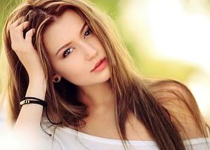 hair loss - reviive