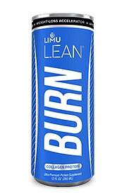LIMU PRODUCTS 2