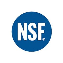 NSF - AriixProducts.com